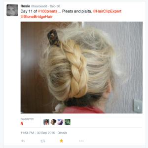 Screen Shot 2015-10-08 at 15.06.40